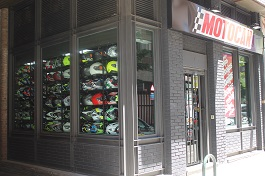motocan-bordiu-madrid